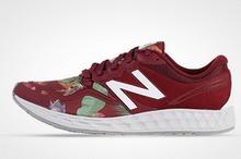 newbalance中性鞋-复古鞋ML1980CB