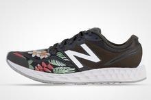 newbalance中性鞋-复古鞋ML1980CD