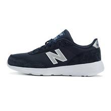 newbalance板鞋/休闲鞋ML321AAA