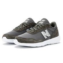 newbalance跑步鞋ML321AAB