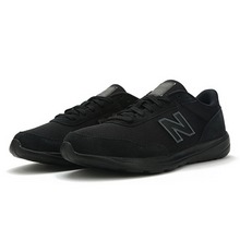 newbalance跑步鞋ML321FR