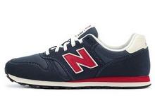 newbalance复古鞋ML373AA