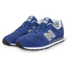 newbalance运动鞋ML373BLU
