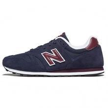 newbalance跑步鞋ML373BUP