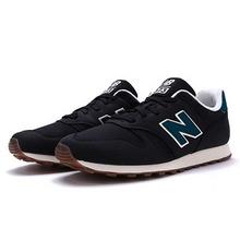 newbalance跑步鞋ML373BYS