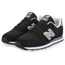 newbalance运动鞋ML373GRE