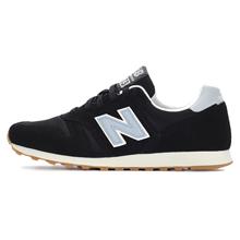 newbalance跑步鞋ML373KBG