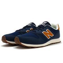 newbalance跑步鞋ML373KGS
