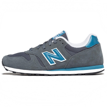 newbalance跑步鞋ML373LBF