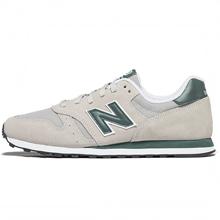 newbalance跑步鞋ML373LFR