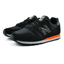 newbalance复古鞋ML373MB