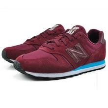 newbalance复古鞋ML373MP