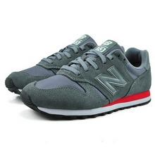 newbalance复古鞋ML373MS