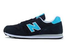 newbalance复古鞋ML373NAT