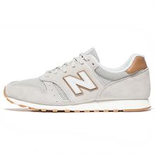 newbalance休闲鞋ML373NBC