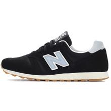 newbalance跑步鞋ML373NRG