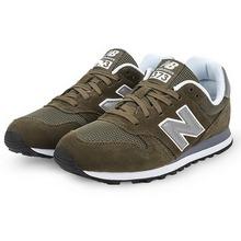 newbalance运动鞋ML373OLVD