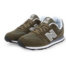 newbalance运动鞋ML373OLV