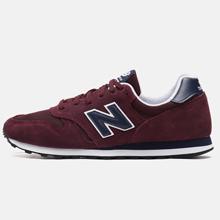 newbalance板鞋/休闲鞋ML373PBG