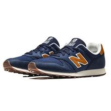 newbalance板鞋/休闲鞋ML373RBS
