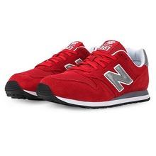 newbalance运动鞋ML373RED