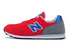 newbalance复古鞋ML373RER