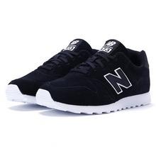 newbalance跑步鞋ML373TN