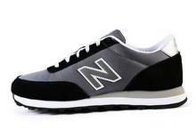 newbalance鞋子ML501COB