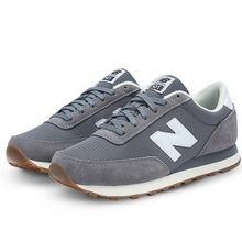 newbalance复古鞋ML501CVA