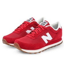 newbalance休闲鞋ML501CVB