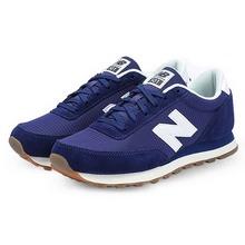 newbalance中性鞋-复古鞋ML501CVC