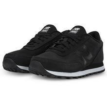 newbalance复古鞋ML501MDB