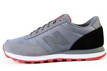 newbalance鞋子ML501SXA