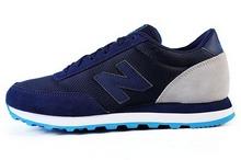 newbalance鞋子ML501SXB