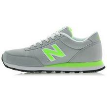 newbalance运动鞋ML501WBG