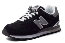 newbalance复古鞋ML515COE