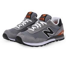 newbalance运动鞋ML515COL