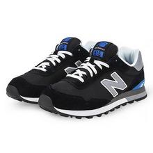 newbalance运动鞋ML515COM