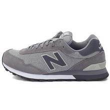 newbalance复古鞋ML515RTB