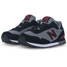 newbalance复古鞋ML515RTC