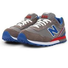 newbalance运动鞋ML515SGW