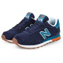 newbalance运动鞋ML515TBC