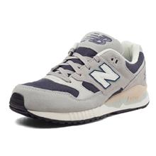 newbalance复古鞋ML530PKP