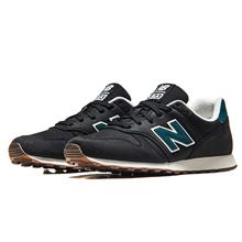 newbalance中性鞋-复古鞋ML530PKR