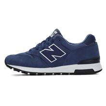 newbalance跑步鞋ML565BLN