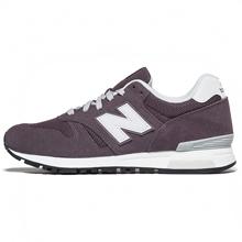 newbalance跑步鞋ML565CLS