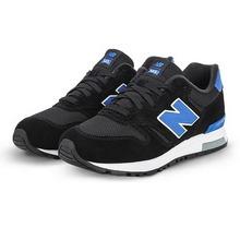 newbalance运动鞋ML565KBW