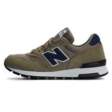 newbalance跑步鞋ML565SGN