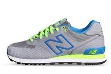新百伦复古鞋ML574ALL
