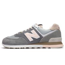 newbalance跑步鞋ML574BSG